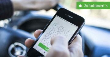 iPhone: Anruf fehlgeschlagen? So löst Du das Problem