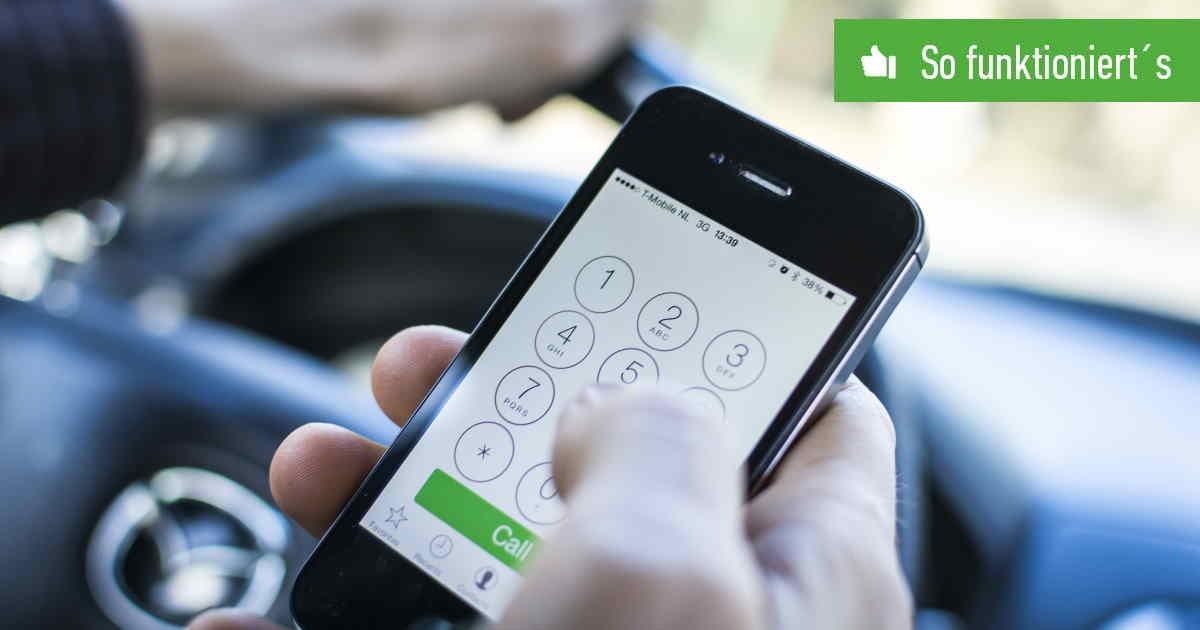 iphone-anrufen