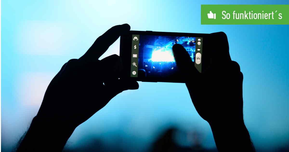 iphone-jpg-heic-foto