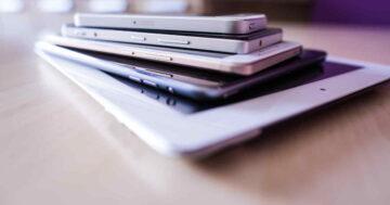 Die besten Mittelklasse-Smartphones 2021 – Gute Ausstattung, fairer Preis