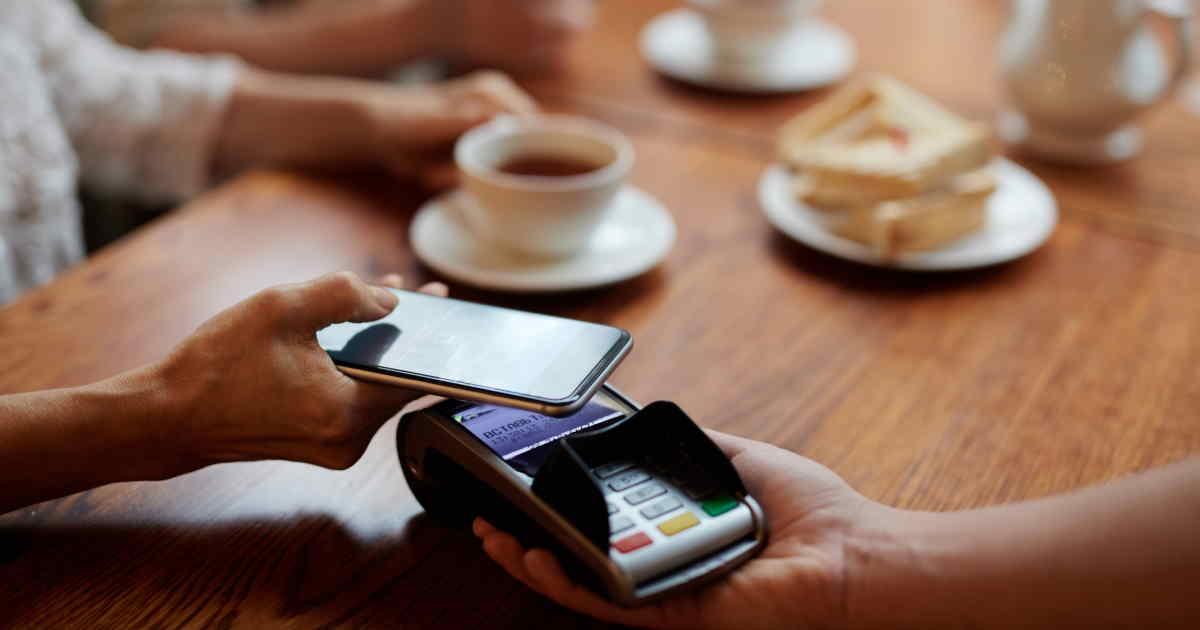mobiles-bezahlen-kontaktlos