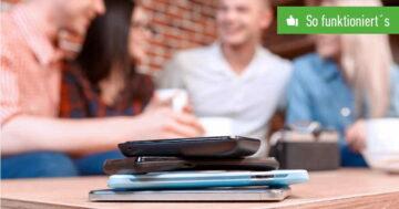 WhatsApp: Automatische Antwort verschicken – So funktioniert's