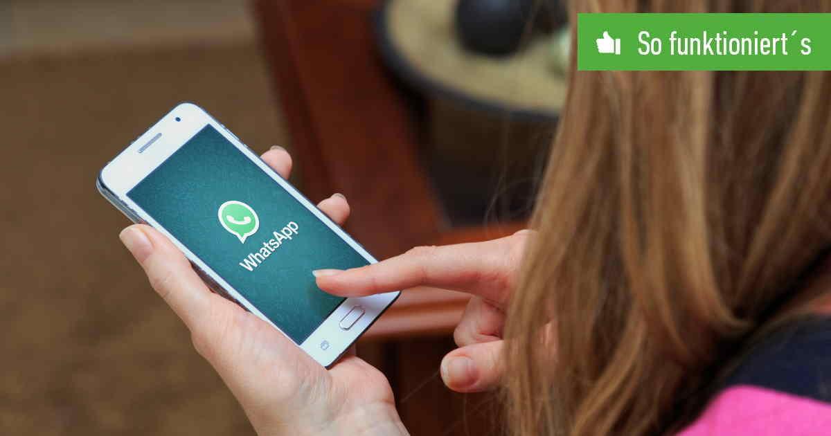 whatsapp-bilder-automatisch-speichern