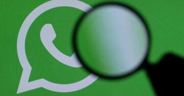 WhatsApp mitlesen und Chats überwachen – das sollte man beachten