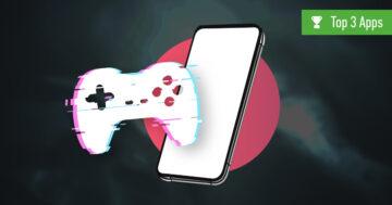 Gaming App: Die 3 besten Android-Companions für Zocker