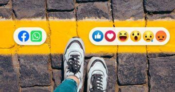 Neuanfang-Sprüche zum Kopieren für WhatsApp, Facebook und Co.