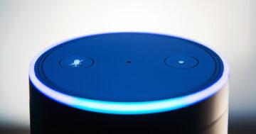 Alexa leuchtet blau – Das bedeutet die Farbe des Amazon Echo