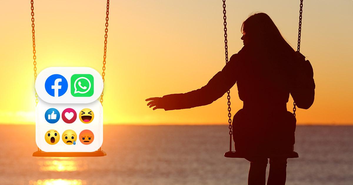 Vermissen-Sprüche zum Kopieren für WhatsApp