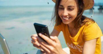 WhatsApp im Ausland: Kosten beim Schreiben und Telefonieren