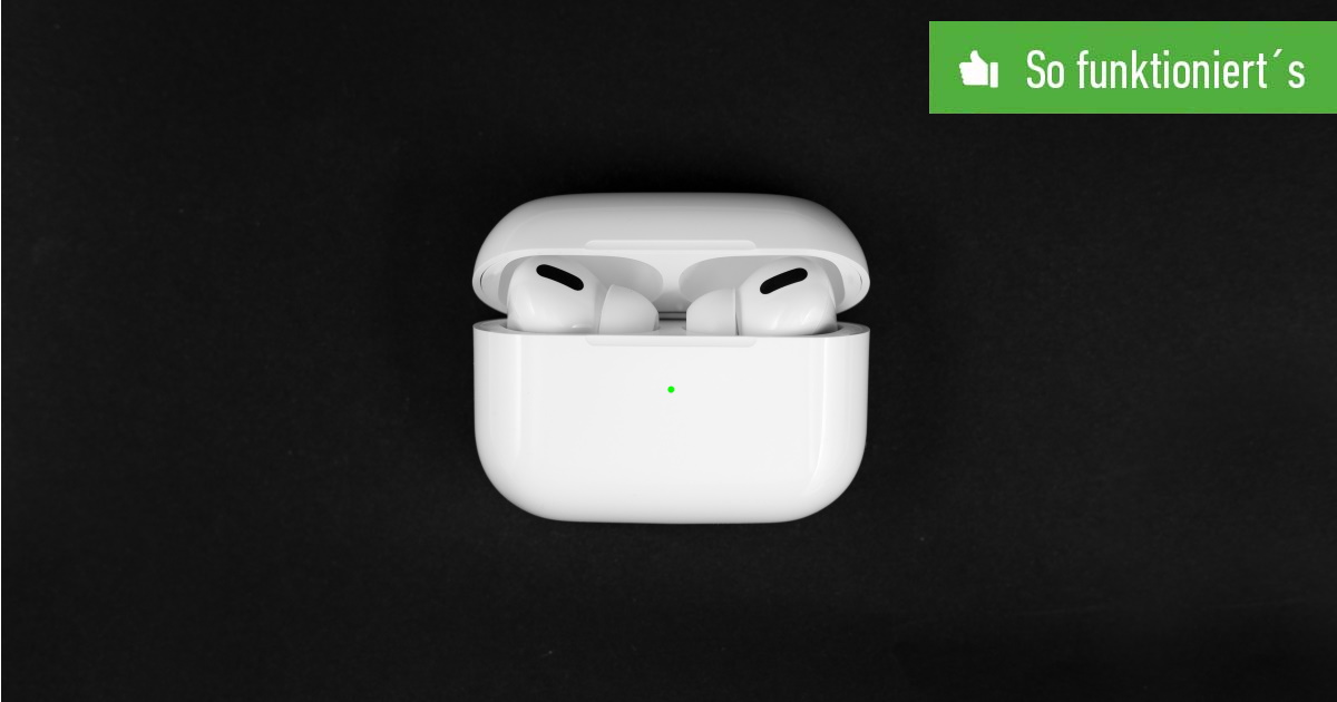 airpods-reset