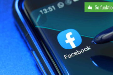 facebook-sterne-header