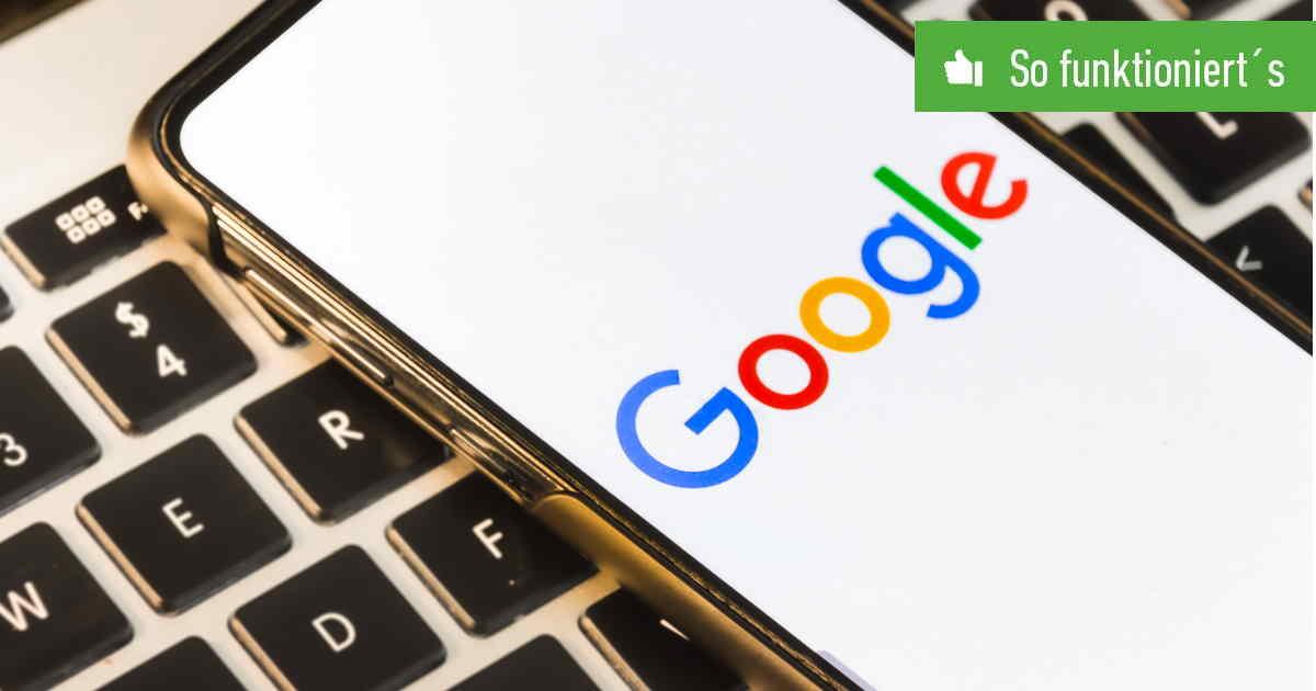 google-aktivitaeten-loeschen