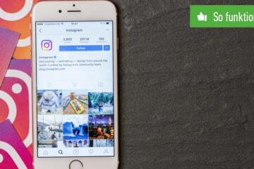 instagram-bilder-speichern