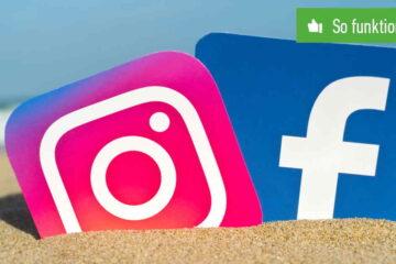 instagram-facebook-konto