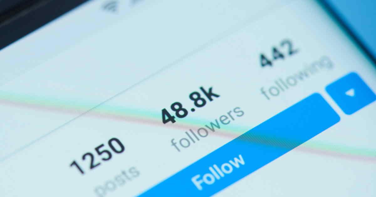 instagram-follower-header
