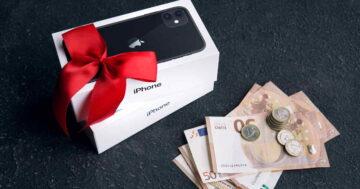 iPhone verkaufen – Was ist zu beachten und zu löschen?