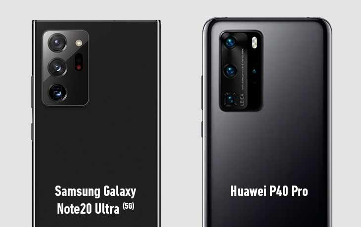 samsung-galaxy-note20-vs-huawei-p40-kamera