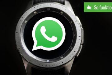 whatsapp-galaxy-watch