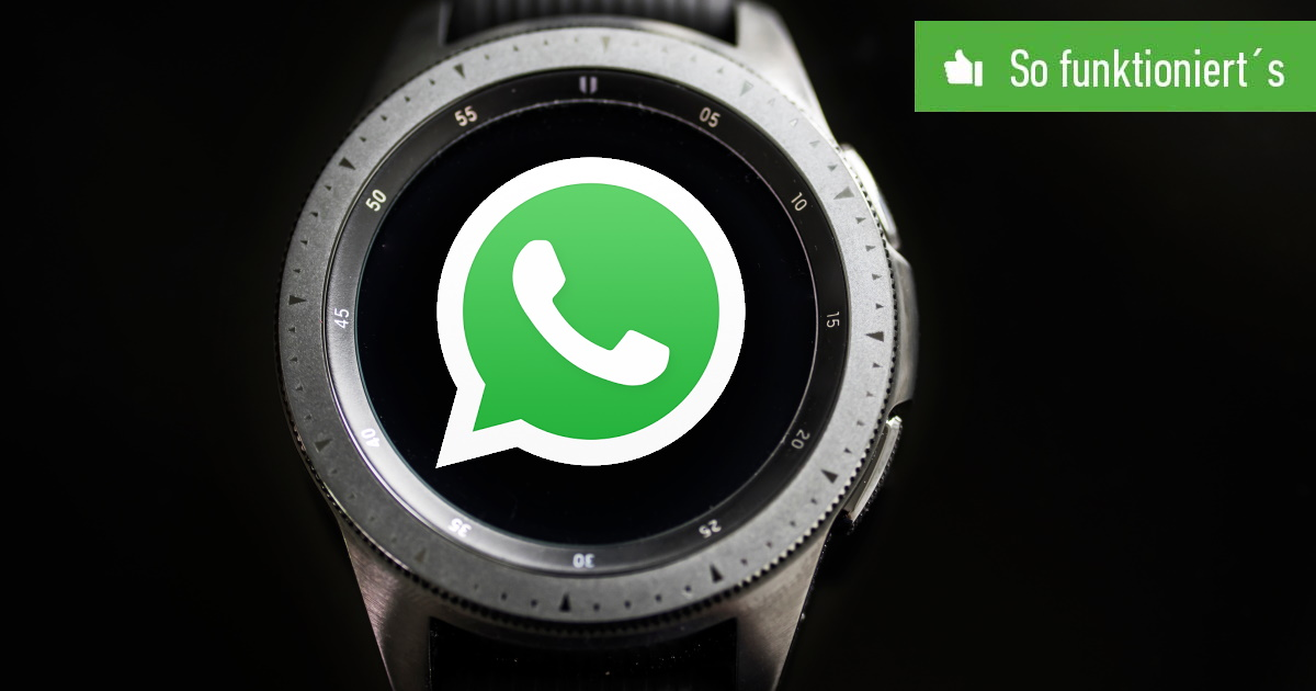 whatsapp-galaxy-watch