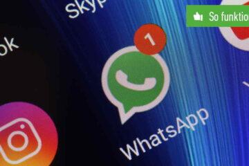 whatsapp-indikator