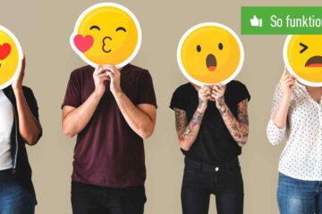 whatsapp-sticker-erstellen-header