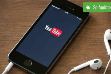 youtube-hintergrund-header