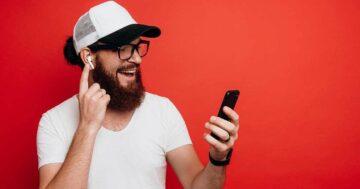 AirPods Hacks: Die besten Tipps und Tricks für Deine Apple-Kopfhörer