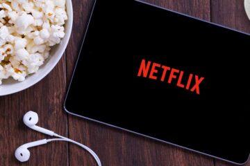 Google Home mit Netflix verbinden