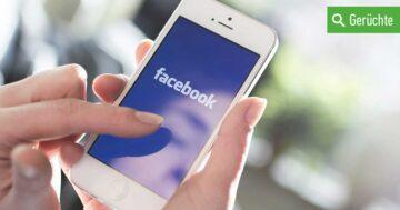 Facebook-Gruppe löschen – So funktioniert's in der App