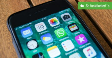 app-symbole-austauschen
