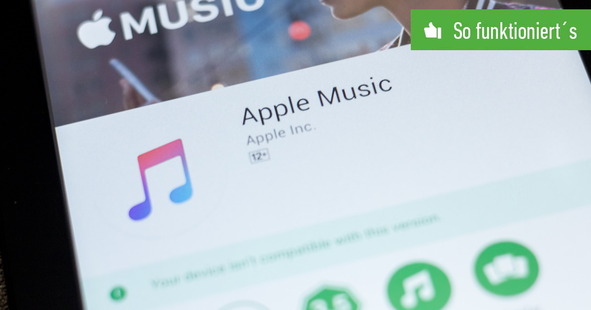 apple-music-kuendigen