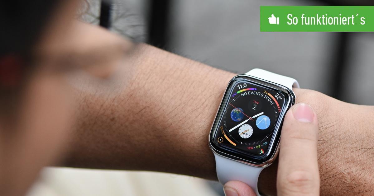 apple-watch-ziffernblatt