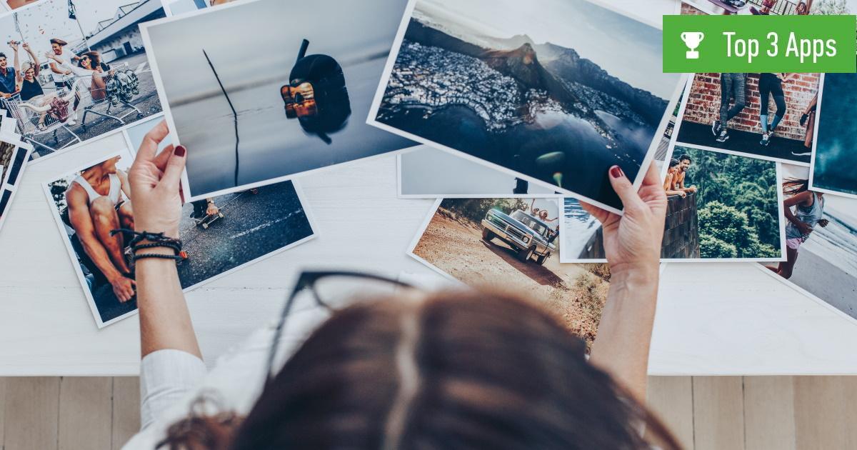 bild-in-bild-apps