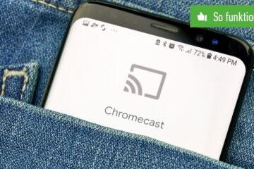 chromecast-stick