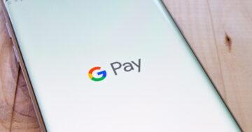 Welche Banken unterstützen Google Pay in Deutschland?