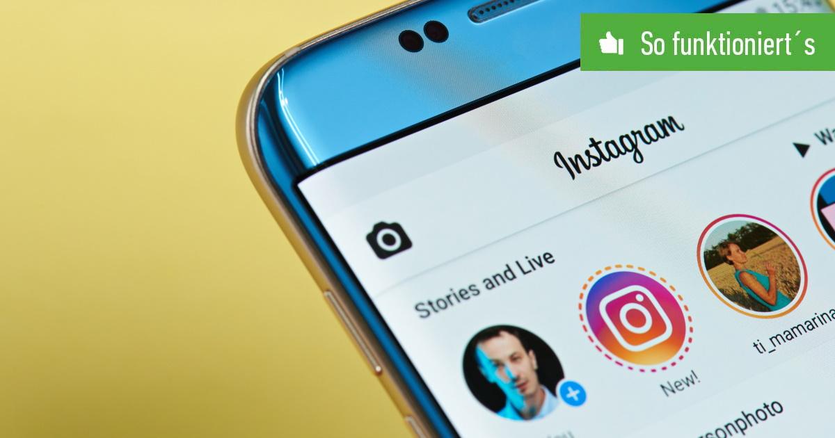 instagram-qr-code-header