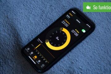 iphone-schlafenszeit-header