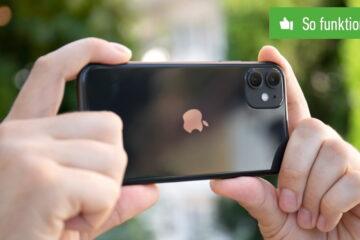live-photo-iphone