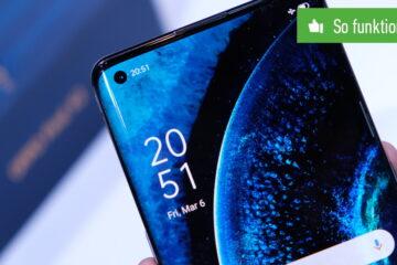 oppo-find-x2-smartphone