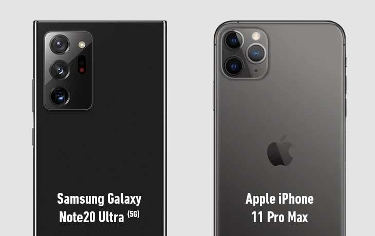 samsung-galaxy-note-20-vs-iphone-11-pro-max-kamera