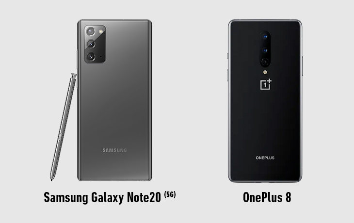 samsung-galaxy-note20-vs-oneplus-8-rueckseite