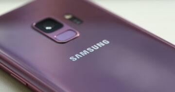 Samsung Push Service – Was ist das & kann man es deinstallieren?