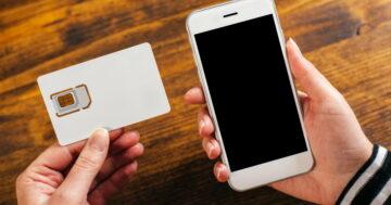 Triple-SIM-Karte – Was ist das?