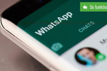 whatsapp-sprache-aendern