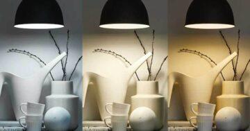 IKEA-TRÅDFRI-Beleuchtung – So erstellst Du Deine eigene Lichtstimmung