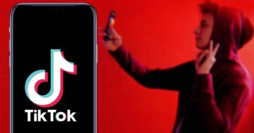 TikTok-Stars: Die berühmtesten Girls und Boys des Netzwerks