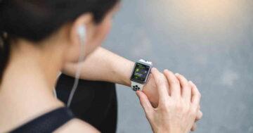 Apple Fitness+ angekündigt – Was ist mit Deutschland?