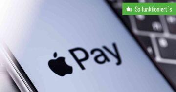 Apple Pay funktioniert nicht? Lösungen und Hilfe