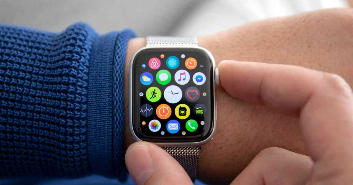 apple-watch-android