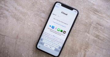 Bei iCloud abmelden – So funktioniert's auf dem iPhone
